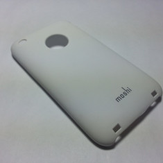 Husa plastic Iphone 3G/3GS