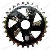 Angrenaj bicicleta BMX (36 dinti)