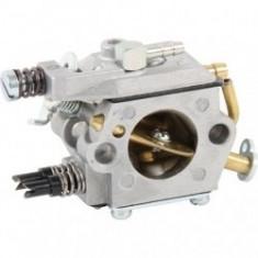 Carburator drujba DOLMAR / MAKITA 100, 102