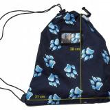 Gentuta tip rucsac JACK WOLFSKIN Kids Sneaker Bag cod-417963