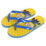 Slapi flip-flops Minions
