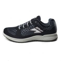 Pantofi pentru barbati, marca Grisport (GR42809J1) - Adidasi barbati Grisport, Marime: 40, 45, Culoare: Negru