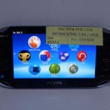 PSP Vita pch1104 (lct)
