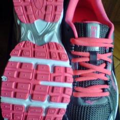 Adidasi Everlast 37EU -produs original- IN STOC - Adidasi dama Everlast, Culoare: Din imagine