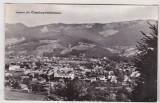 bnk cp Campulung Moldovenesc - Vedere - circulata