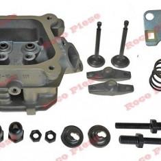 Chiulasa motopompa / generator Honda GX 200 / 7HP