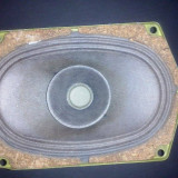 BOXA AUTO VINTAGE 'ELECTRONICA INDUSTRIALA '' 1983