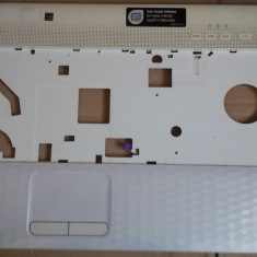 Palmrest/difuzoare boxe Sony Vaio PCG-91311M 91311L vpcej3k1e 4fhk2phn070 - Carcasa laptop