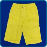 Pantaloni scurti, bumbac 100%, calitate C&A _ baieti | 6 - 7 ani | 116 - 122 cm