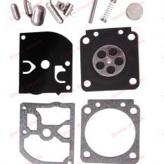 Kit reparatie carburator motocoasa Stihl FS55, FS75, FS80, FS85