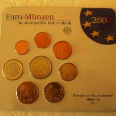 GERMANIA 2004