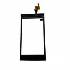 Touchscreen digitizer geam sticla Allview E2 Living - Touchscreen telefon mobil Allview, Allview X2 Soul