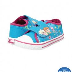 Pantofi sport Disney Frozen