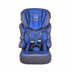 SCAUN Auto copil NANIA BELINE (9-36KG) - Scaun auto copii Nania, 1-2-3 (9-36 kg)