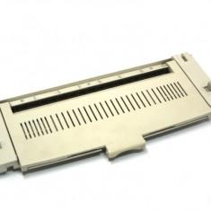Rear door HP LaserJet 5000 RB2-1969