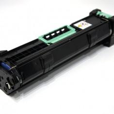 Drum unit Lexmark W840 CT350317 - Cilindru imprimanta