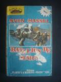 SVEN HASSEL - BATALION DE MARS, 1991