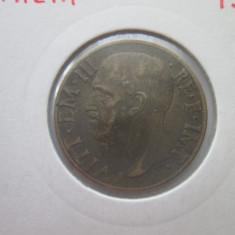 Italia   10 centesimi   1940