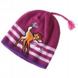 Caciula Disney Bambi