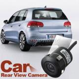 camera video marsarier mers Inapoi masina auto prindere in bara