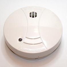 Senzor fum stand alone cu baterie(847)