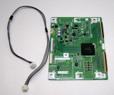 Cumpara ieftin Sharp LCD CONTROLLER KF239(813)
