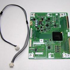 Sharp LCD CONTROLLER KF239(813) - Piese TV
