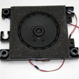 Subwoofer Panasonic L0AZ10A00001(775)