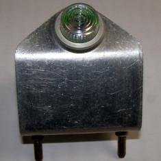 Element de semnalizare prezenta presiune aer comprimat Festo(864)