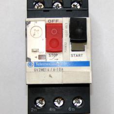 Intreruptor tripolar Telemecanique GV2ME14 10A(623)