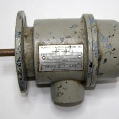 Tacogenerator Hubner TDP 0.2 T-7(941)