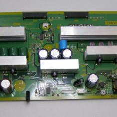 Panasonic TNPA4658 X SUS board(898) - Piese TV