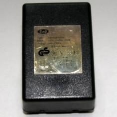 Alimentator 24 V 20 VA(969)