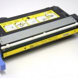 Cartus original Yellow Q6462A HP Color LaserJet 4730 / 4730x / CM4730 toner 93%