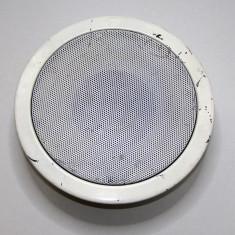 Boxa montaj rigips UPM-200S T6(909) - Difuzor