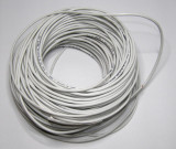 Cumpara ieftin Cablu alarma 6 x 0.22 AWG 100 metri(106)