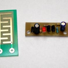Senzor detector inundatie(449)