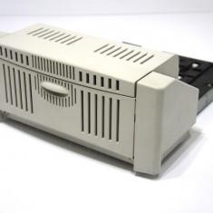 Duplex HP LaserJet 4050 RB1-9070