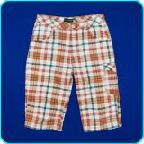 Pantaloni scurti, talia reglabila,CHARLES VÖGELE→ baieti| 12—13 ani | 152—158 cm
