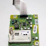 Panasonic TNPA5128 Satellite Board(797)