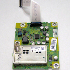 Panasonic TNPA5128 Satellite Board(797)