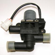 Electrovalva BOSCH 1147412076(208), Volkswagen