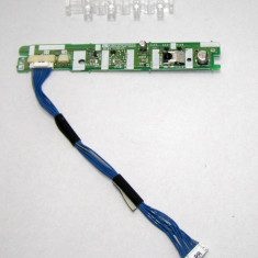 Sharp KF308 IR Board(815)
