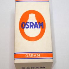 Bec Osram E27 200W(841)