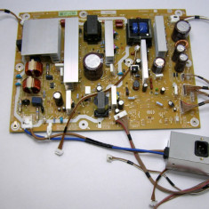 PANASONIC NPX806MS2 TC-P50VT20EA TC-P50VT25 POWER BOARD(803) - Piese TV
