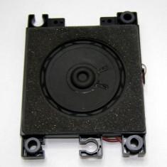 Set boxe Panasonic TX-P50V20E SGEC L0AZ12C00003 si L0AZ10A00001(795)