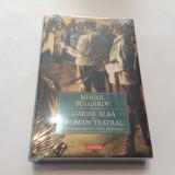Garda alba. Roman teatral - Mihail Bulgakov, RF10/1, Polirom, Anul publicarii: 2009