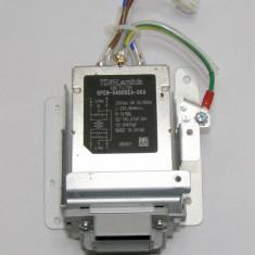 Panasonic TH-42PX80EA tdk lambda rpen-04808ea-00A(809)