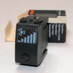 Variator electronic in trepte Gewiss Playbus(352)