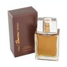 Parfum Avon Tomorrow de barbati*75ml*Sigilat - Parfum barbati Avon, Apa de parfum